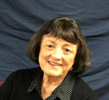 Sue Venzke